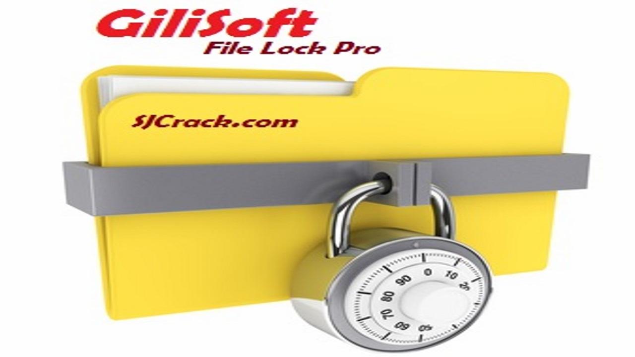 "Photo of أقوي برنامج لحماية الملفات GiliSoft File Lock "" """