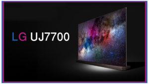 تعرف على مميزات أفضل أجهزة تلفاز في 2018