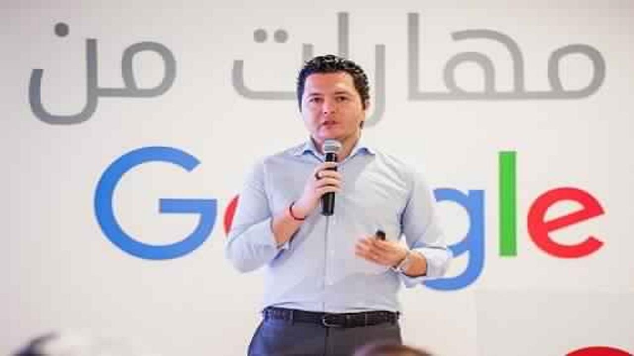 """Photo of قوقل تطلق برنامج """" مهارات """" لتطوير المهارات الرقمية في العالم العربي"""