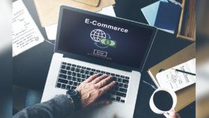 أسباب فشل التجارة الالكترونية التي يجب عليك تجنبها
