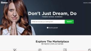 أفضل مواقع الربح الصادقة من الإنترنت