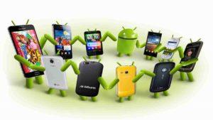 أفضل تطبيقات الأندرويد ونظام IOS المجانية
