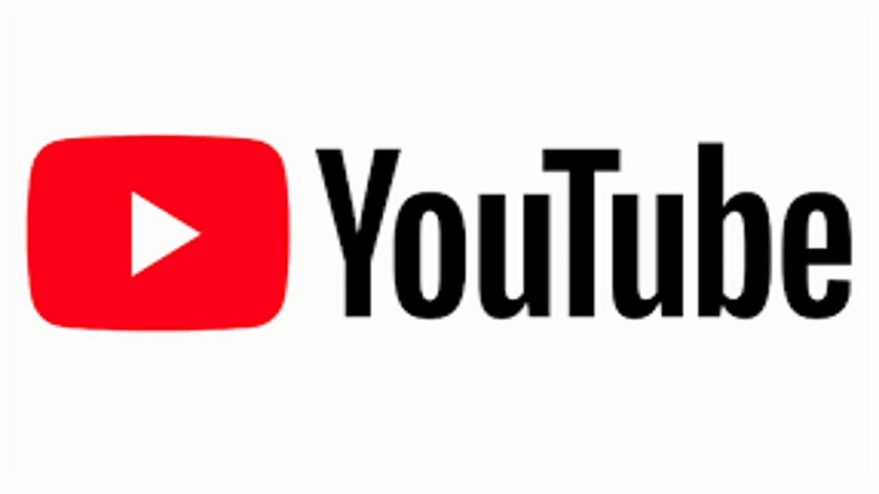 Photo of كيف تنجح في صناعة المحتوى المرئي على اليوتيوب