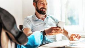 كيف تربح من الإنترنت-ما هي طرق ربح المال من الإنترنت