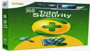 تعرف على أفضل تطبيق لحماية جهازك برنامج 360Total Security