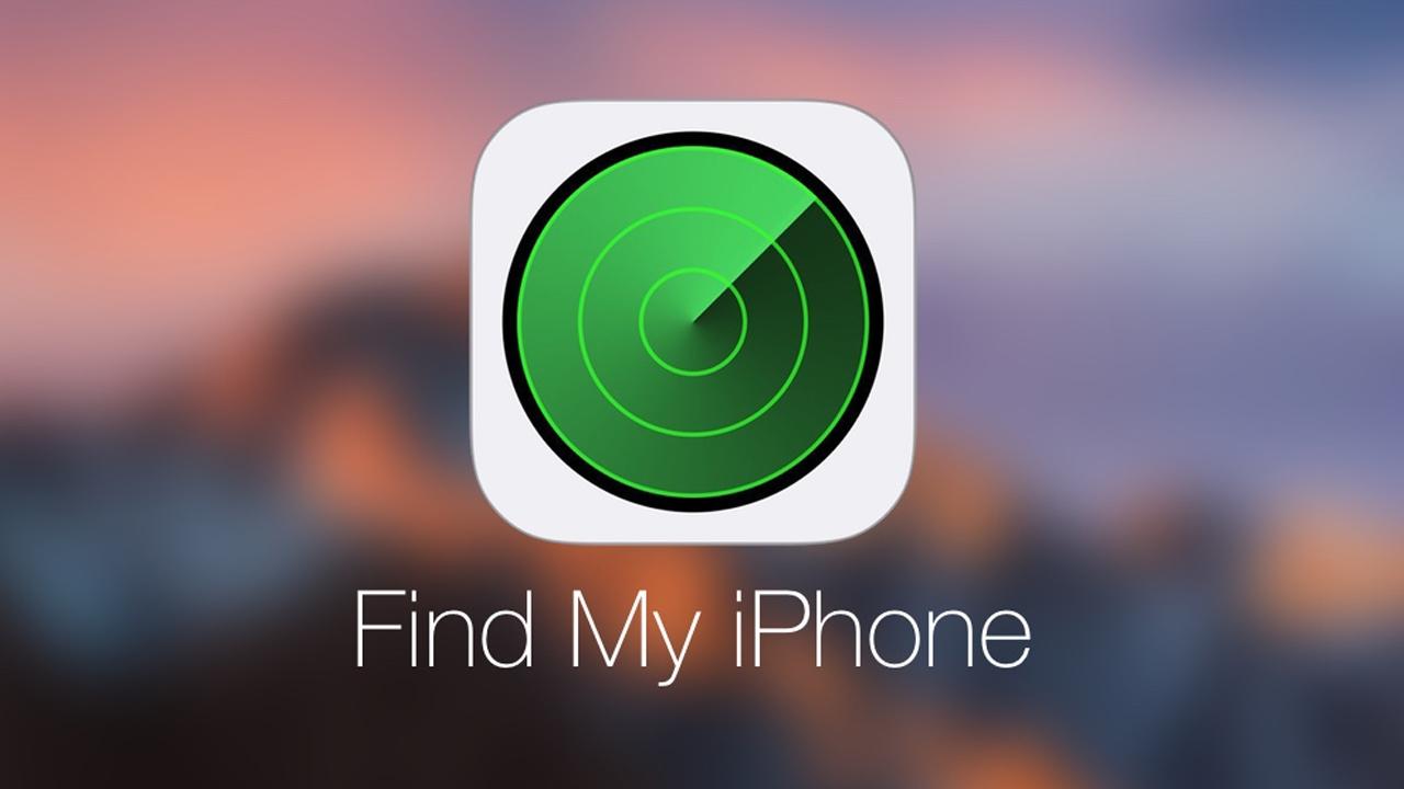 Photo of تطبيق Find My iPhone لحماية جهازك من السرقة و الحفاظ على خصوصيتك