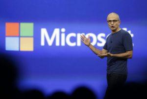 مايكروسوفت تعلن عن الكثير من المفاجآت خلال مؤتمرها السنوي للمطورين Build 2018 تعرف على أبرزها