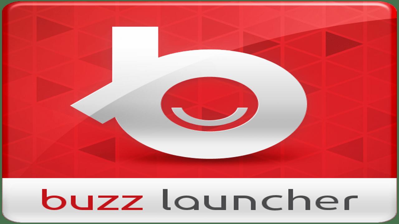 Photo of تعرف على تطبيق Buzz launcher ومميزاته
