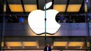 شركة أبل تعلن عن نظام IOS 12 للواقع المعزز