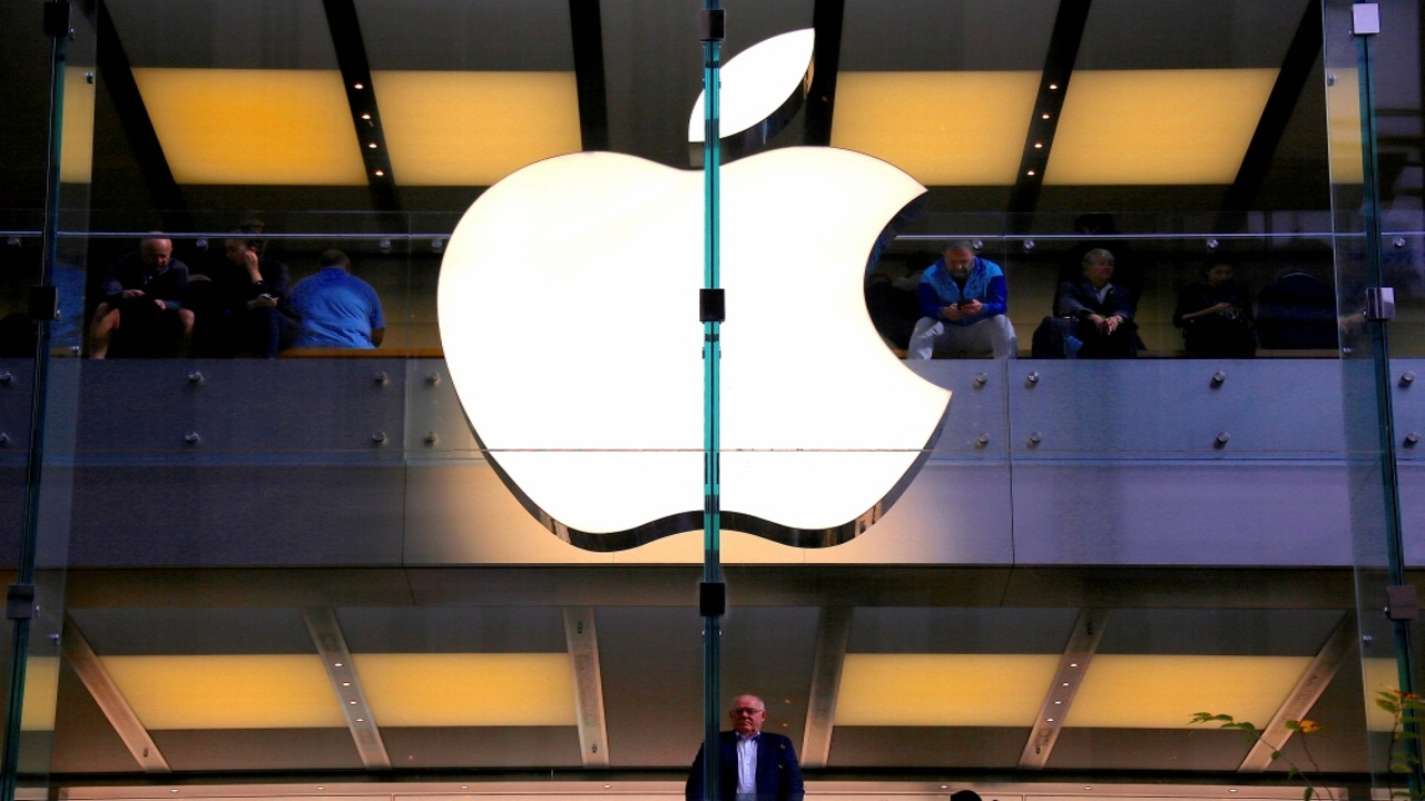 Photo of شركة أبل تعلن عن نظام IOS 12 للواقع المعزز