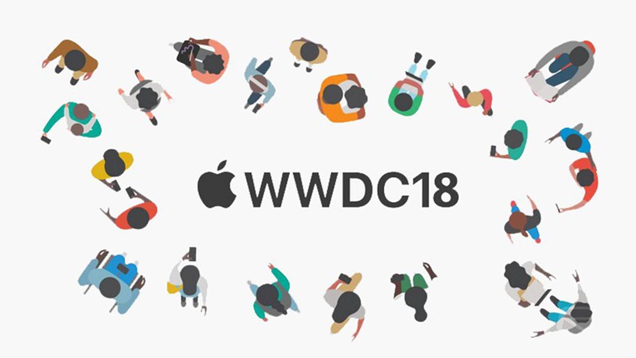 ما هي التطبيقات التي أعلنت أبل عن تحديثها خلال مؤتمرها السنوي WWDC 2018