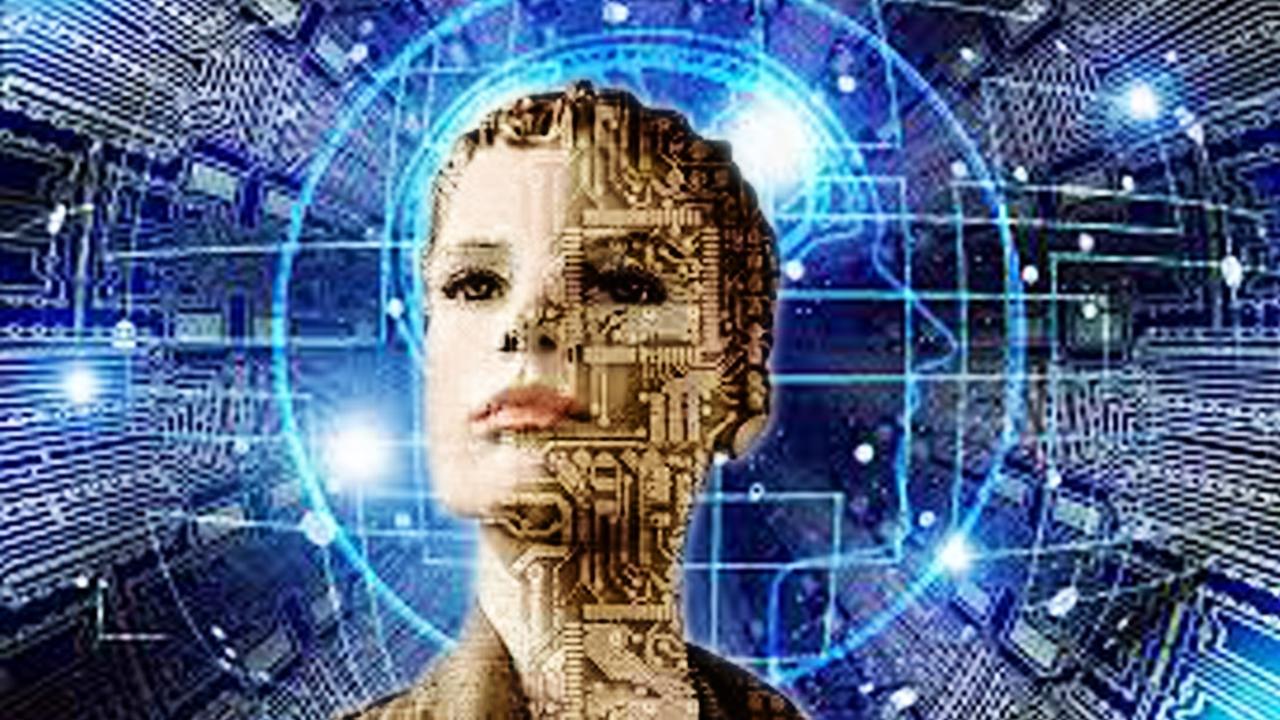 كيف أصبح الذكاء الاصطناعي له تأثير قوي في نجاح التسويق
