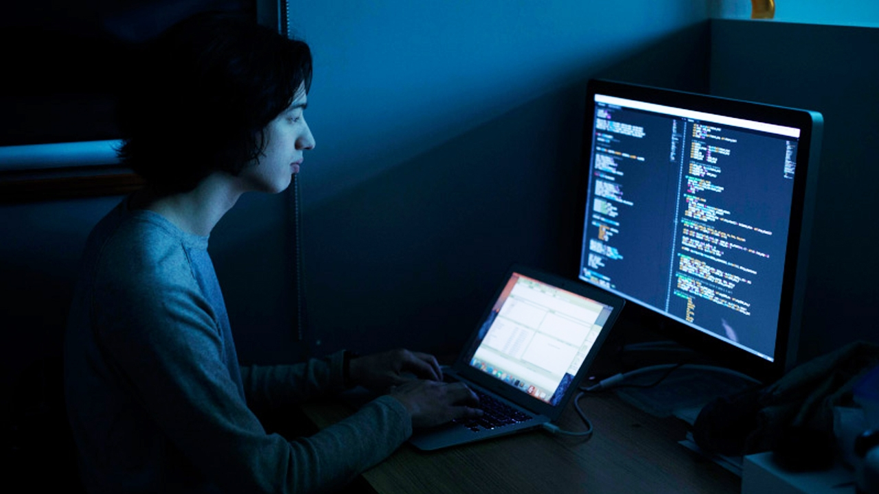Photo of أهم تخصصات الحاسب الآليو مساراتها