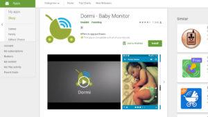 تطبيقات تساعد في حماية الأطفال من المخاطر في بداخل وخارج المنزل