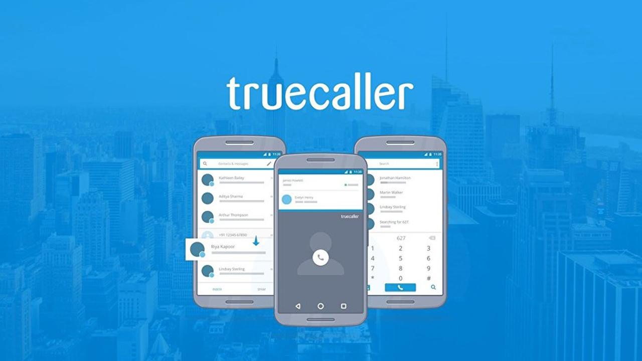 مميزات رائعة غير معروفة لتطبيق Truecaller