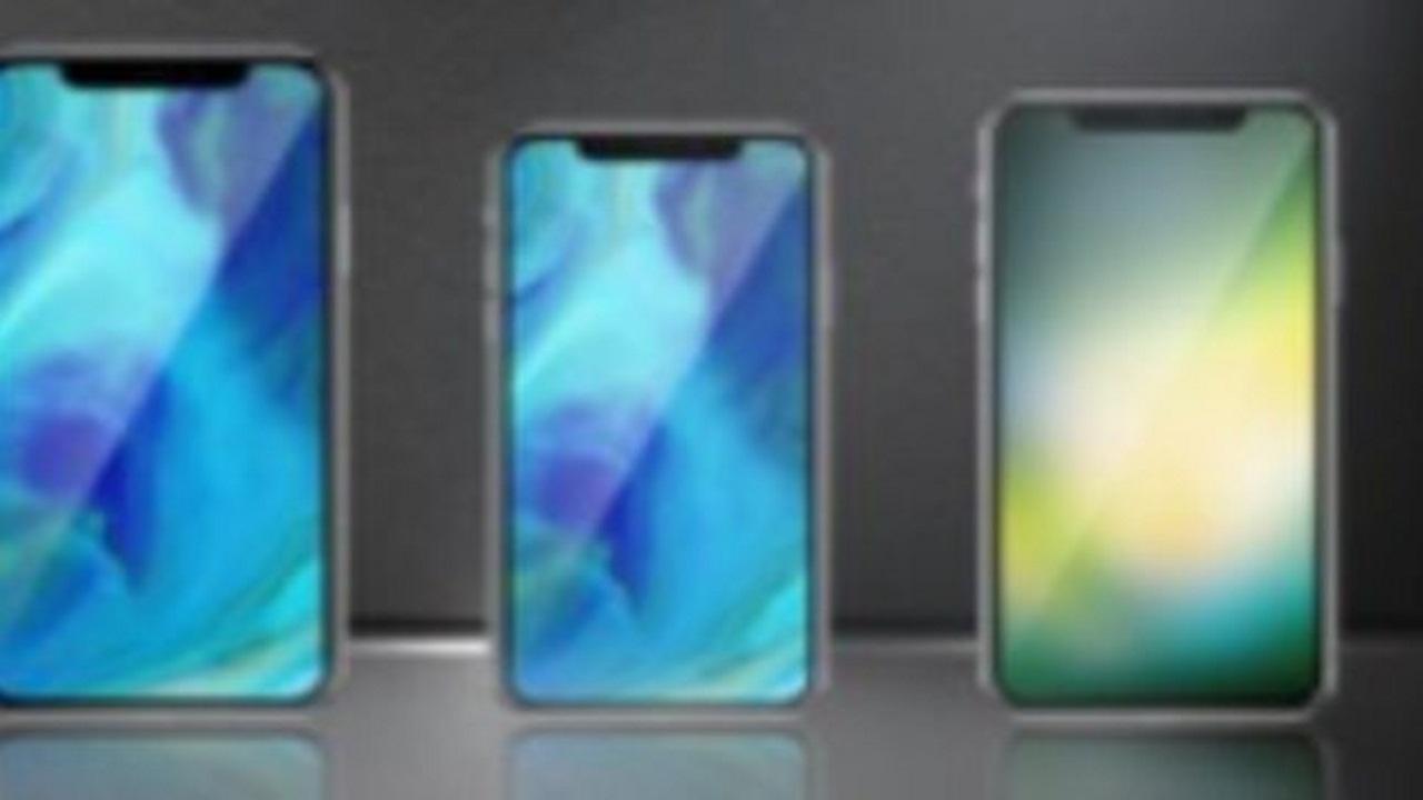 Photo of أسعار وتصميمات هواتف أيفون المتوقعة لعام 2018