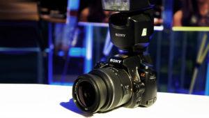ماهي أفضل كاميرات فوتوغرافية يمكن شرائها في 2018 ومميزاتها