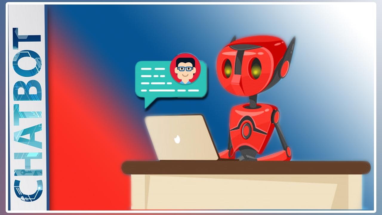 أفضل مواقع روبوتات الدردشة المجانية والتي تقدم لك خدمات مميزة
