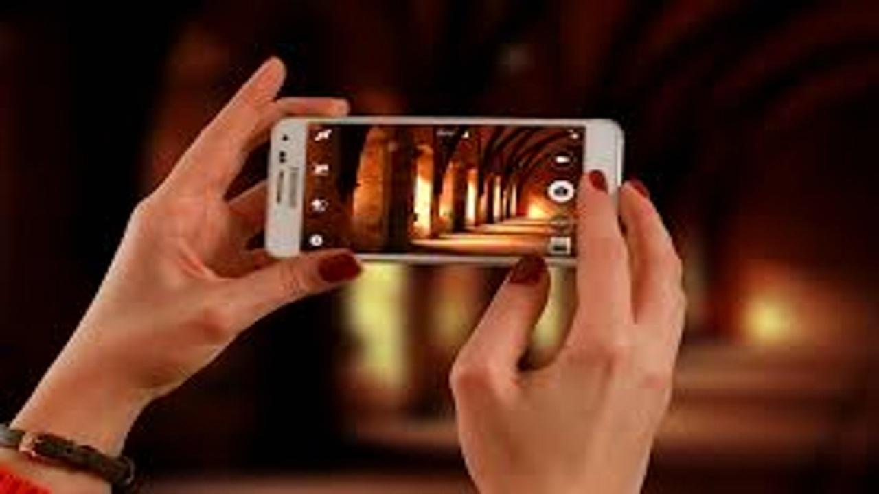 Photo of بعض المعلومات التي تساعدك على أختار كاميرا هاتفك المقبل