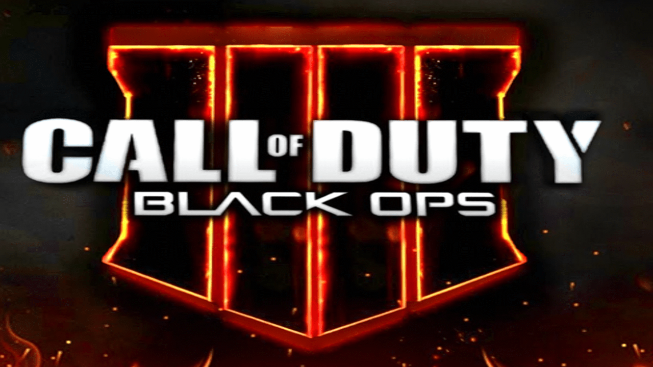 Photo of تعرف على لعبة  Call of Duty Black Ops 4