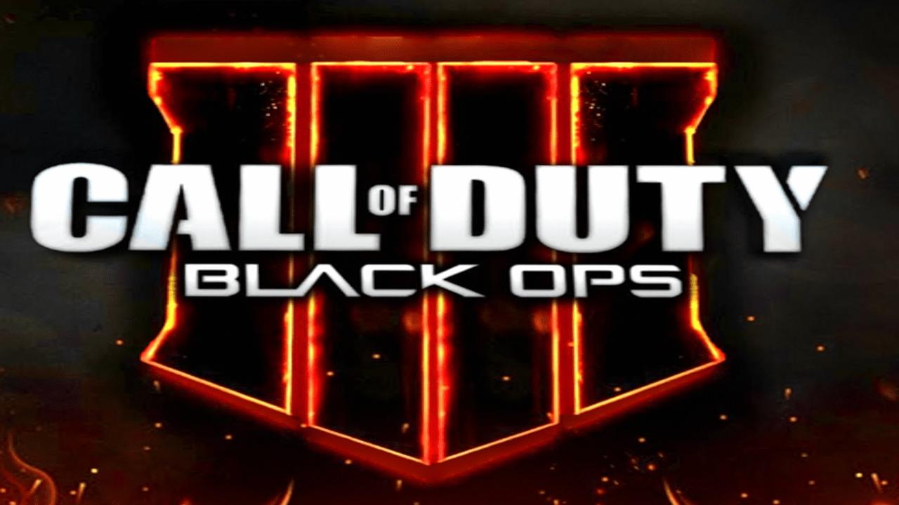Photo of تعرف على لعبة Call of Duty Black Ops 4