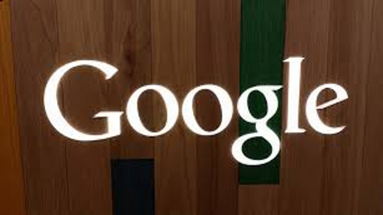 Photo of اغرب الحقائق عن شركة جوجل
