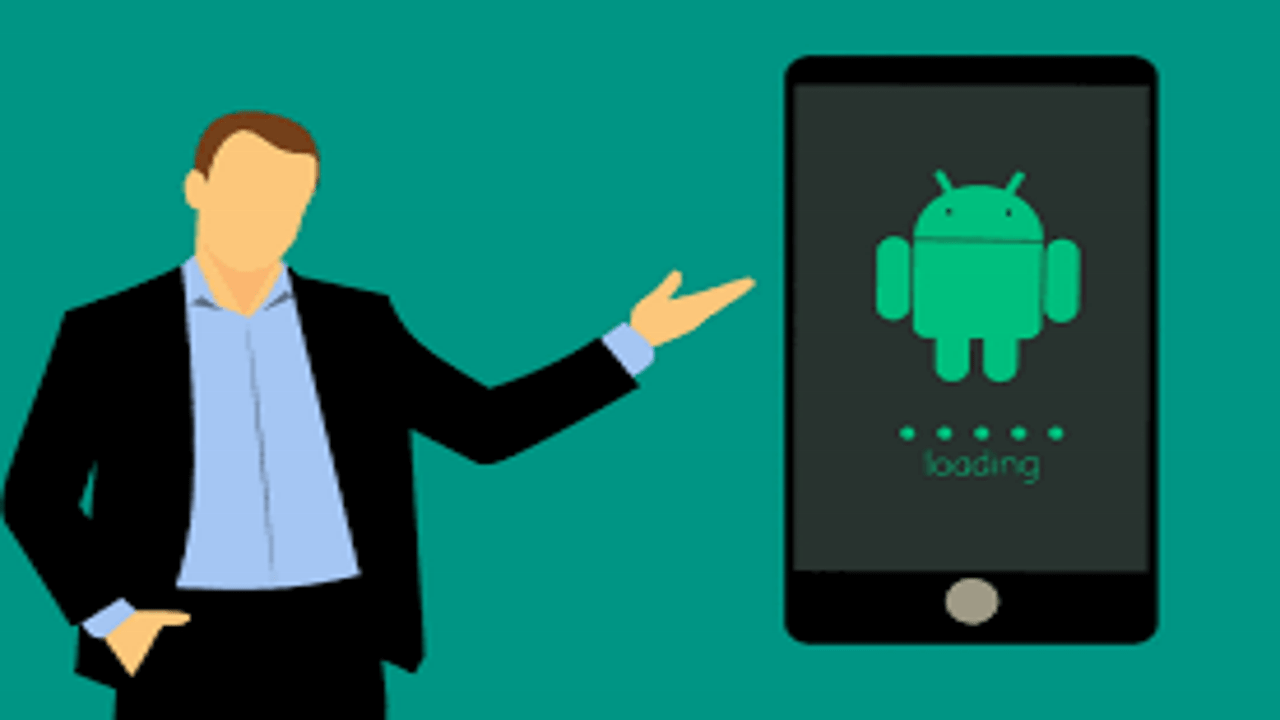 Photo of تعرف على برنامج Android Excellence