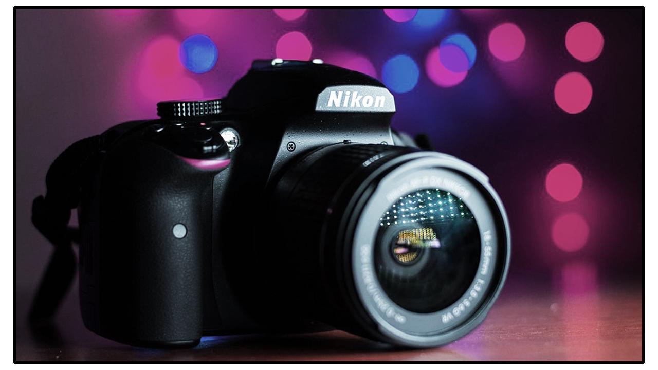 Photo of ماهي أفضل كاميرات فوتوغرافية يمكن شرائها في 2018 ومميزاتها