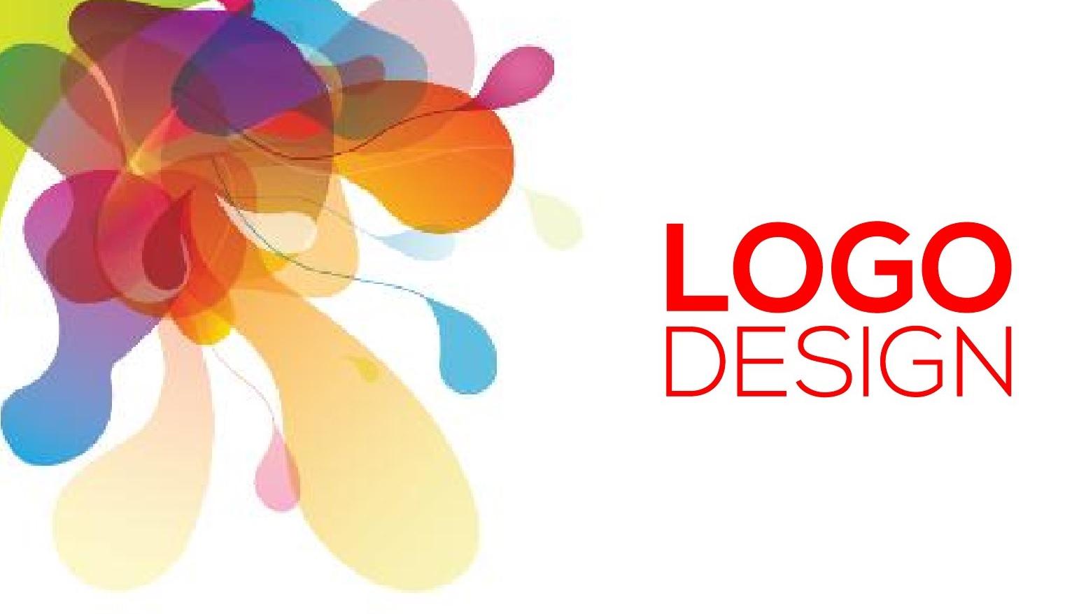 Photo of كيف تجمع الافكار لتصميم شعارك ؟