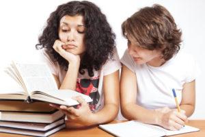لماذا قد تفشل في تعلم اللغة الانجليزية ؟