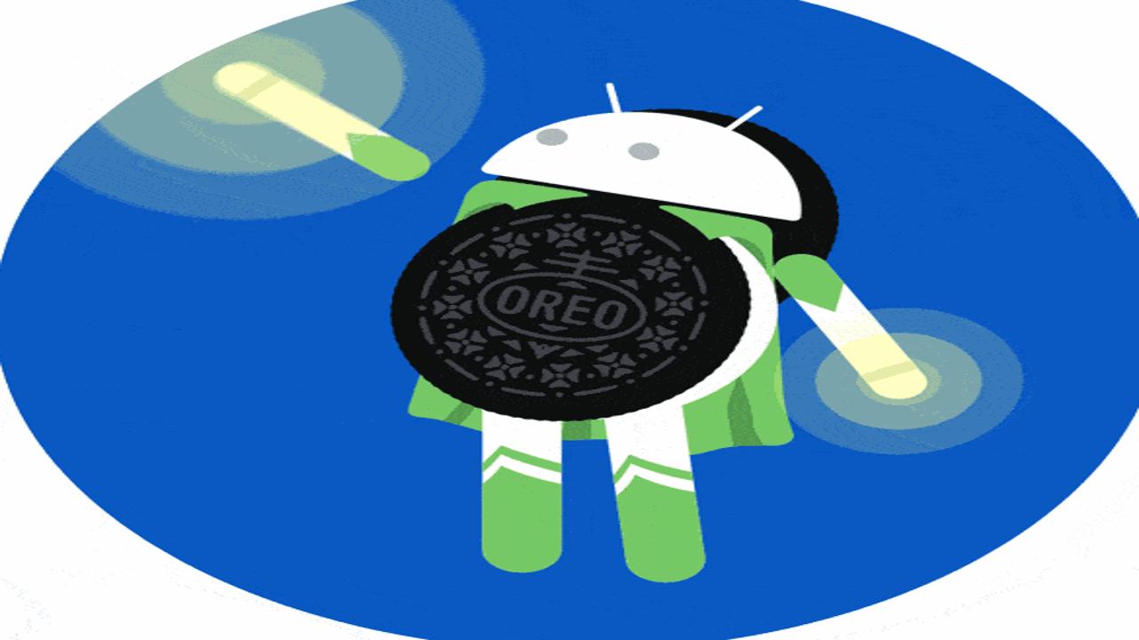 Photo of أبرز مميزات أندرويد 8 اوريو Android Oreo: