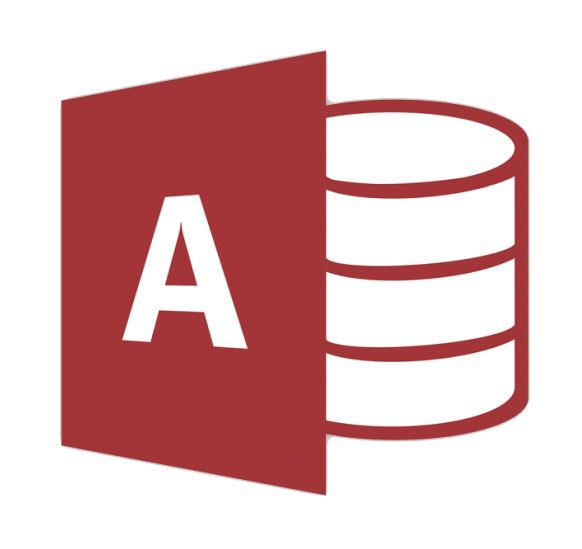 Photo of Access هو الخطوة الاولى لإنشاء قواعد البيانات