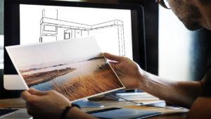 أدوات مهمة جداً لتصميم أسرع يحتاج إليها كل مصمم