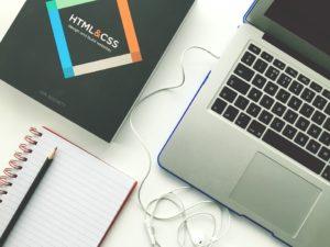 مهارات يجب إمتلاكها لإحتراف تصميم الويب