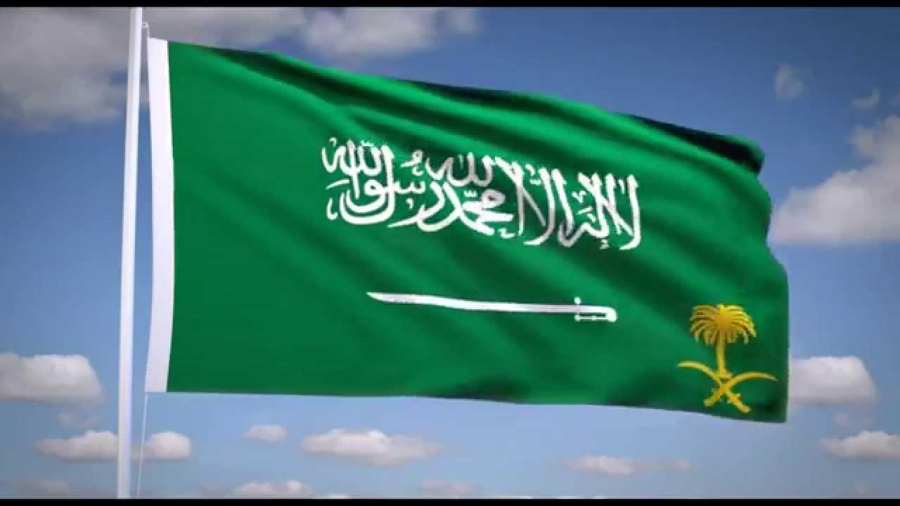 Photo of أفضل مواقع وظائف خالية في السعودية