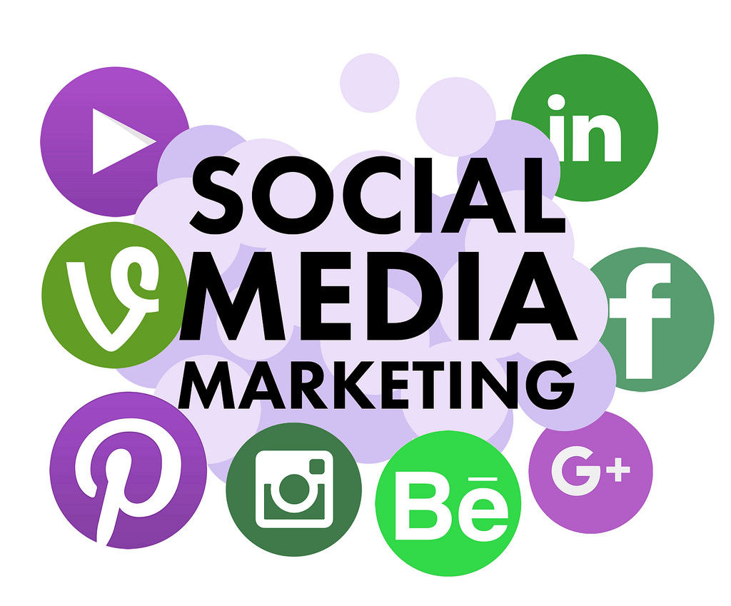Photo of دور وسائل التواصل الاجتماعي في التسويق الالكتروني