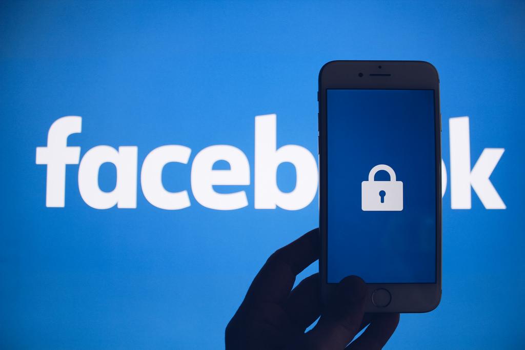 Photo of هل حسابك على الفيس بوك قد تم اختراقه ؟ وماذا تفعل إذا كان كذلك ؟