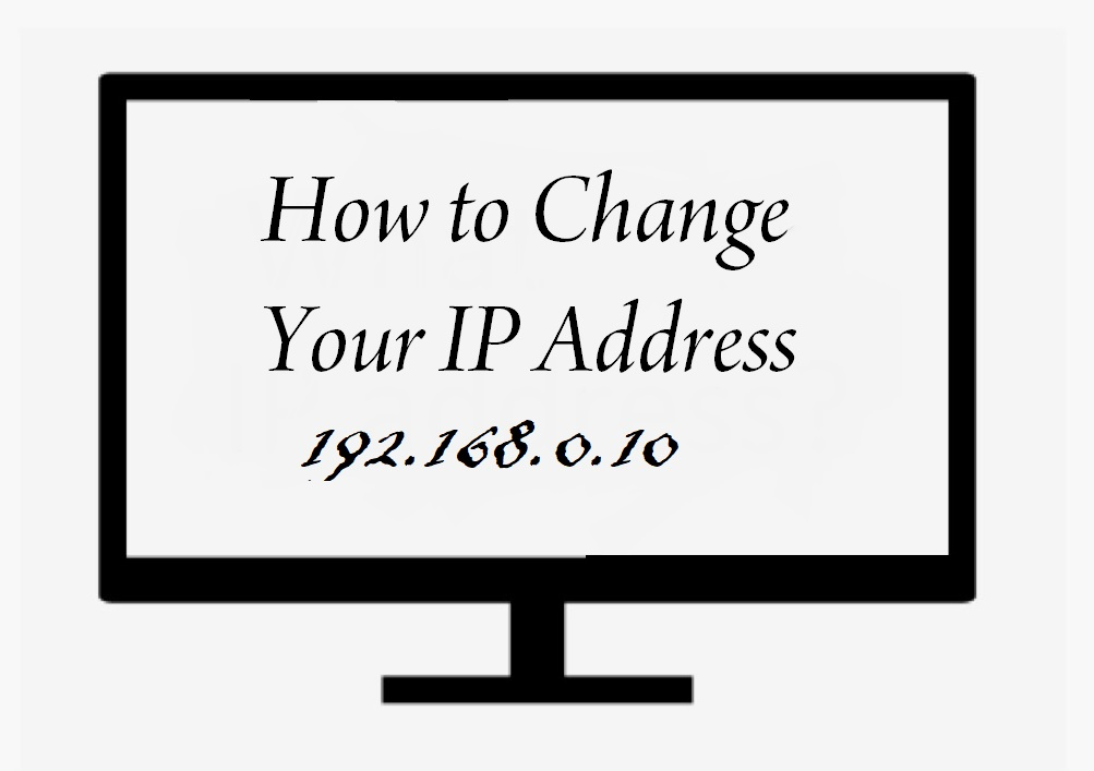 Photo of كيف تغير عنوان ال IP الخاص بك