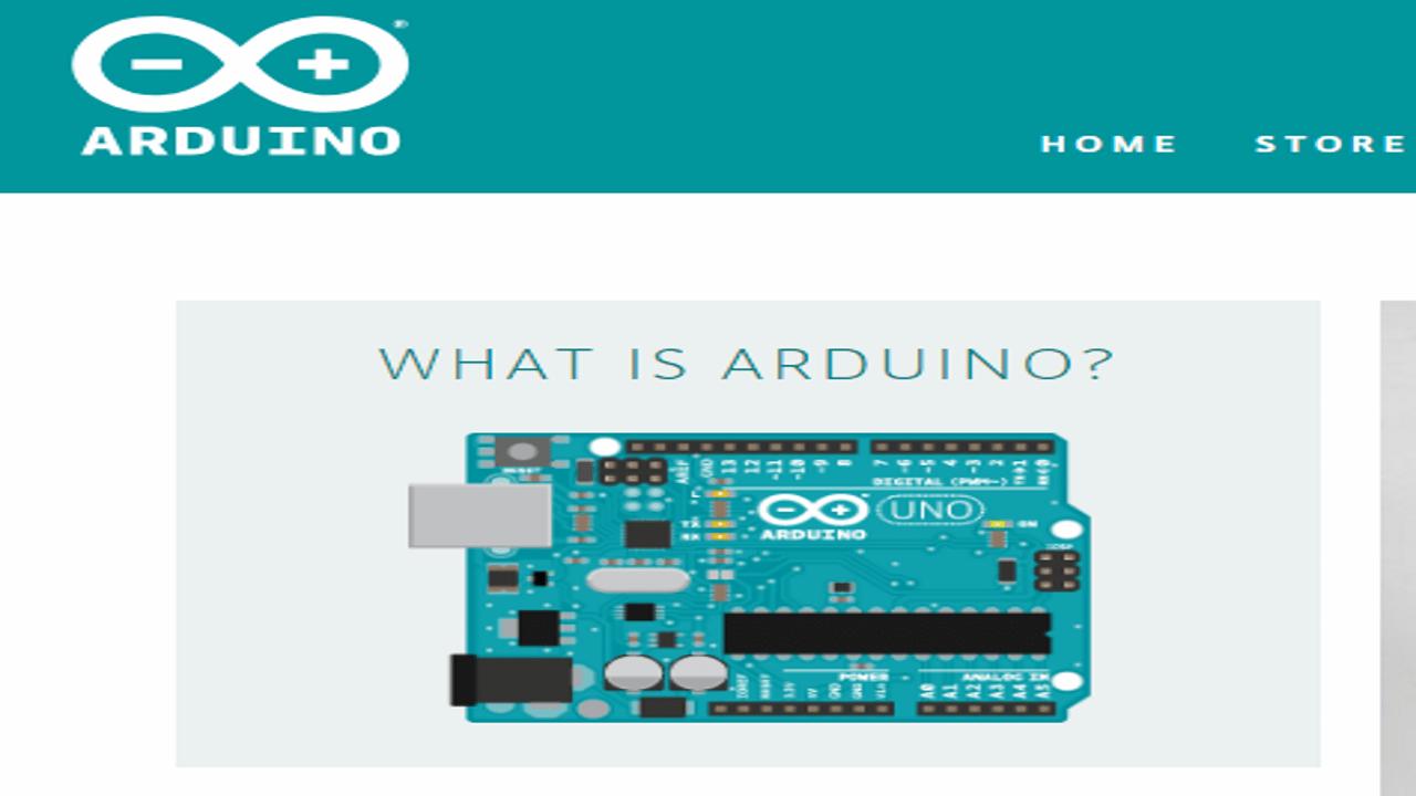 Photo of أفضل المواقع التي تستطيع تعلم الاردوينو من خلالها
