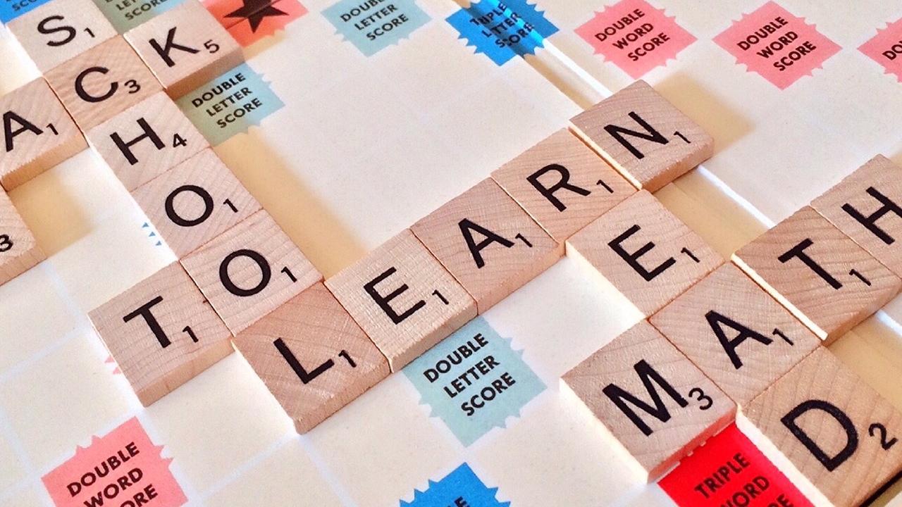 Photo of أهم النصائح المتبعة لإتقان قواعد اللغة الإنجليزية بشكلها الصحيح