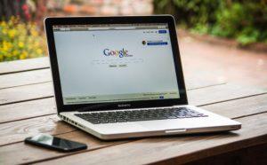 العمل عن طريق الانترنت من خلال جوجل ادسنس