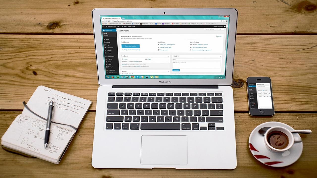 Photo of ما هي التكلفة الحقيقية لبناء وإدارة موقع WordPress؟