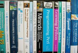 Photo of تخصصات برمجية مطلوبة خلال السنوات القادمة