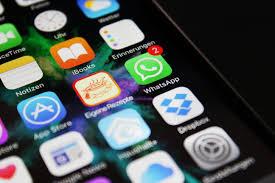 Photo of تطبيقات مميزة لهذا الشهر على متجر Google Play