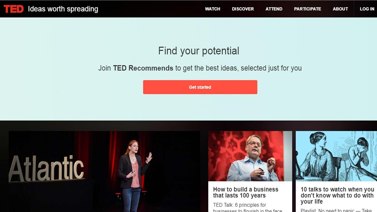 Photo of أهم المواقع التى تساهم في تطوير مهاراتك يجب عليك تجربتها