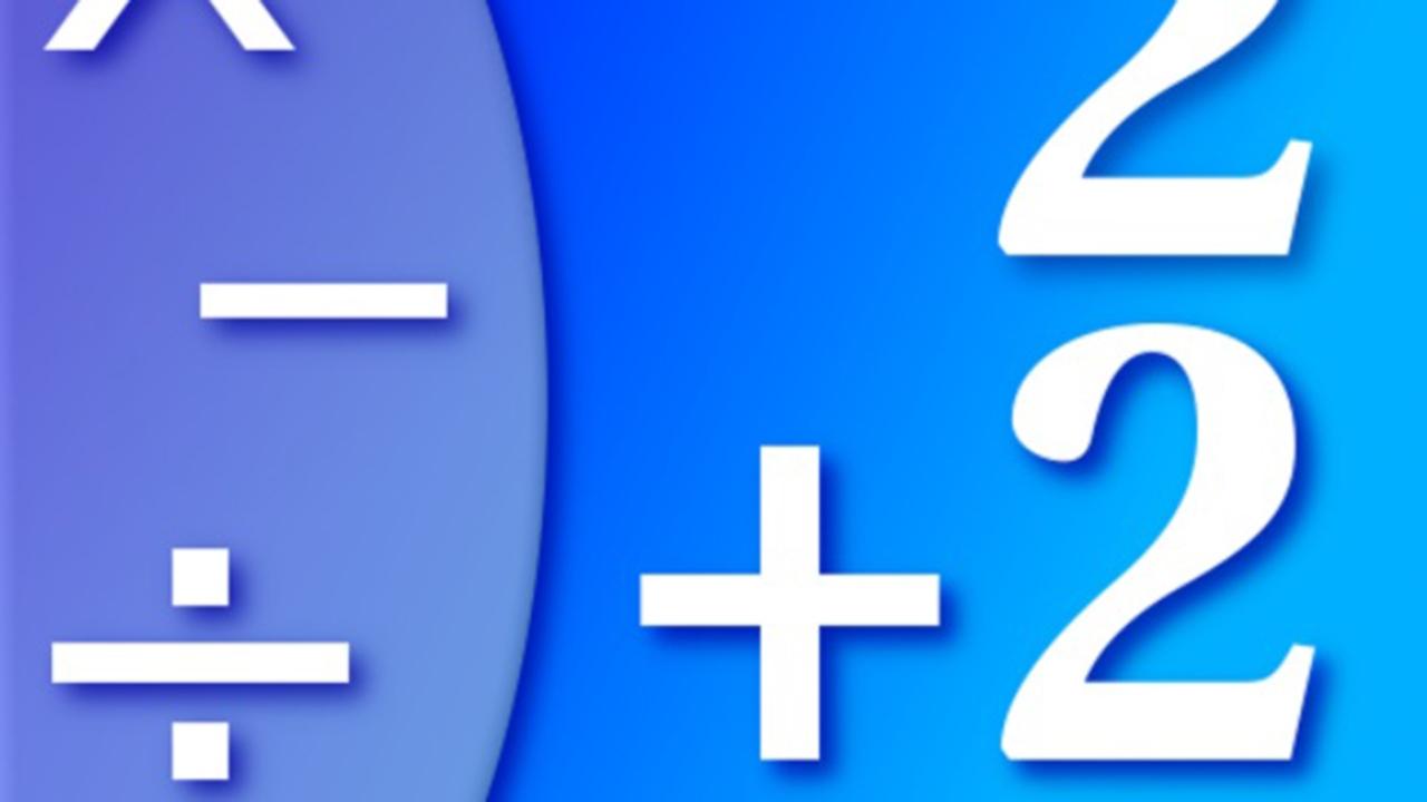 Photo of تطبيقات الرياضيات الشهيرة والمفضلة للهواتف المحمولة في عام 2018