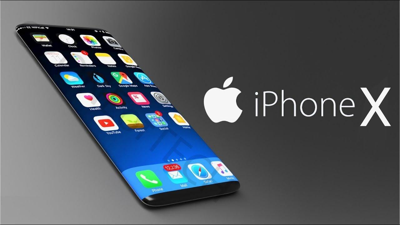 Photo of عودة إنتاج هاتف iphone x وتخفيض سعر xr تعرف على التفاصيل
