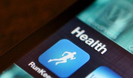 Photo of تطبيقات مهمة على هاتفك الذكي للحفاظ على صحتك