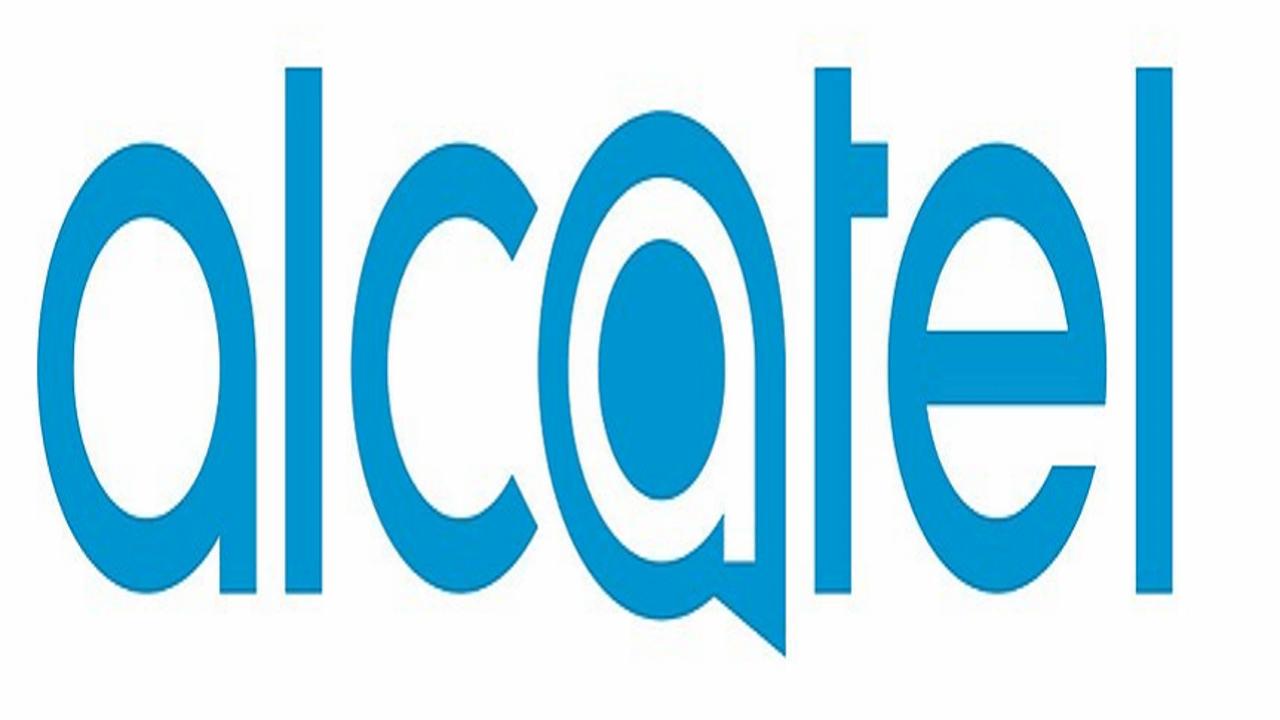 Photo of مواصفات أهم 3 هواتف لشركة Alcatel