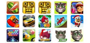 ألعاب مجانية